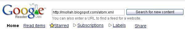 google_rss2.jpg